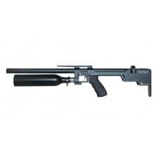 The Priest Air Rifle