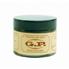 Trade Secret G P Wax Polish
