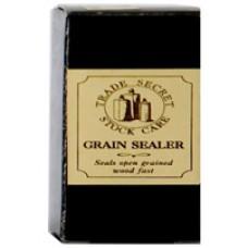 Trade Secret Grain Sealer