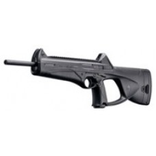Beretta CX4 Storm .177 Air Rifle.