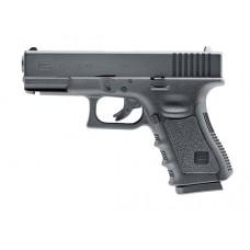 Umarex Glock 19 4.5mm Steel BB