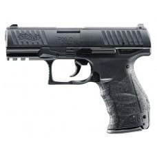 Umarex PPQ Air Pistol