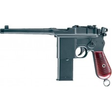 Umarex Legends C96 Broom Handle Mauser