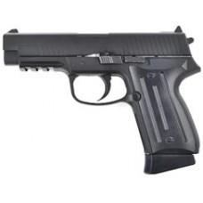 Umarex HPP (Sig Sauer P226)