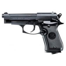Umarex Beretta M84FS CO2 Air Pistol