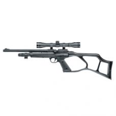 Umarex RP5 Carbine Co2 Air Pistol