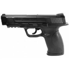 Umarex Smith & Wesson MP45