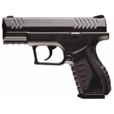 Umarex X.B.G CO2 Pistol .177 Metal BB Pistol