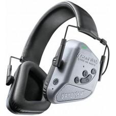 VanquishElectronic Pro Hearing Protection