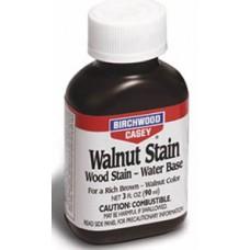 Walnut Stain 3oz Birchwood Casey