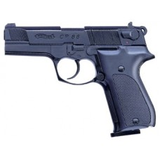 """Walther CP88 4"""""""