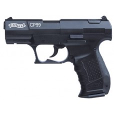 Walther CP99 Black