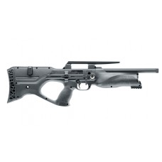 Walther Reign BullPup