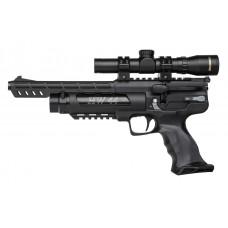 Weihrauch HW44 Pistol