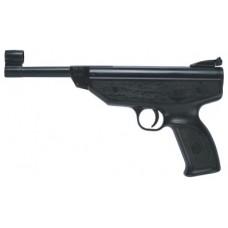 Weihrauch Air Pistol HW70 .177
