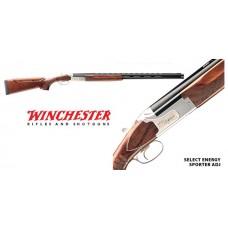 Winchester Select Energy Sporter