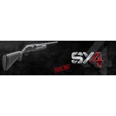 Winchester SX4 Composite Black