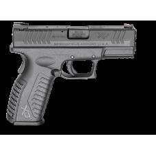 Springfield Armoury XDM 3.8 inch Co2 Pistol