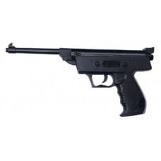 XS3 .177 Air Pistol