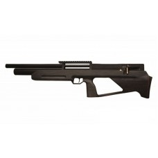 Zbroia Kozak FC Black PCP Air Rifle