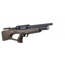 Zbroia Kozak Brown or Walnut PCP Air Rifle Pellet Gun
