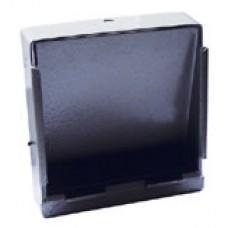 17cm SMK COMPACT PELLET TRAP