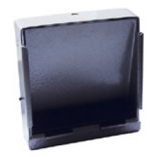Milbro 14cm Compact Pellet Trap
