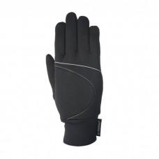 Terra Nova Sticky Power Liner Glove
