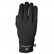 Terra Nova Sticky Primaloft Glove