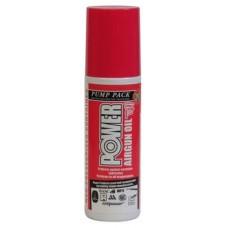 Napier Power AirGun Oil 175ml - Pump Spray