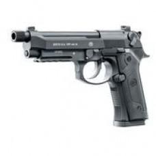 Beretta M9A3 Full Metal Black
