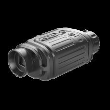 Infiray FH25R Range finder