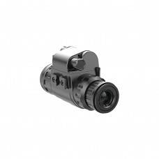 Infiray Clip CML25 Thermal Scope