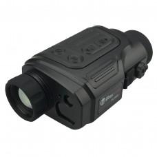 Infiray FL25R Range finder