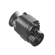 Infiray Xmini MH25 Thermal Imager