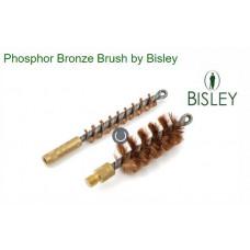 12g Phosphor Bronze Barrel Cleaning Brush