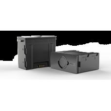 Infiray Rico Series Battery Pack