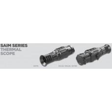 Infiray Iray Saim SCP19 Series Thermal Imaging Sight