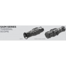 Infiray Saim SCT35 Thermal Imaging Scope