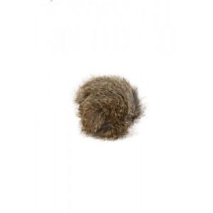 Small Rabbit Fir Ball