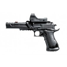 Umarex Race Gun Kit 4.5MM BB