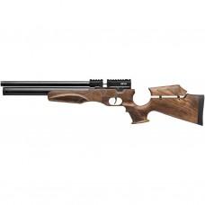 Retay M3 PCP Air Rifle