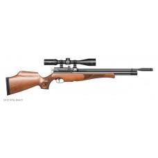 Air Arms S410 Beech Rifle