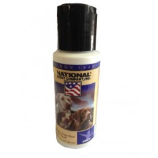 Duck Scent for Dog Training