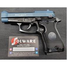 Ekol Special 99 Blue Blank Firer