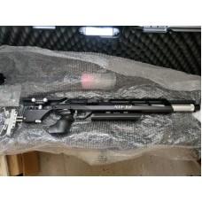 Steyr Challenge FT - HFT Hybrid Air Rifle