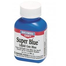 Birchwood Casey Super Blue 3oz Tub