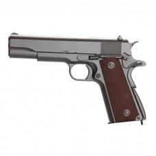 Colt 1911 WW1 KWC Full Metal 4.5mm BB Pistol