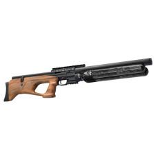 Airgun Technology Uragan Wood - AGT Uragan