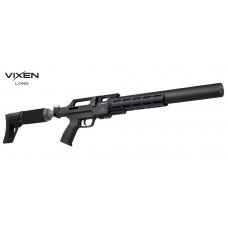 Airgun Technology Vixen Long - AGT Vixen Long